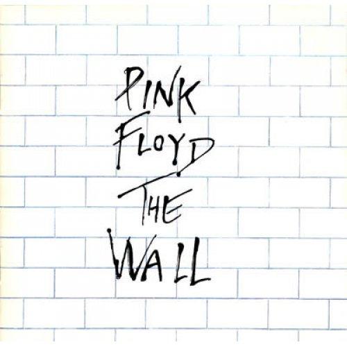 Pink Floyd - The Wall, 2xLP