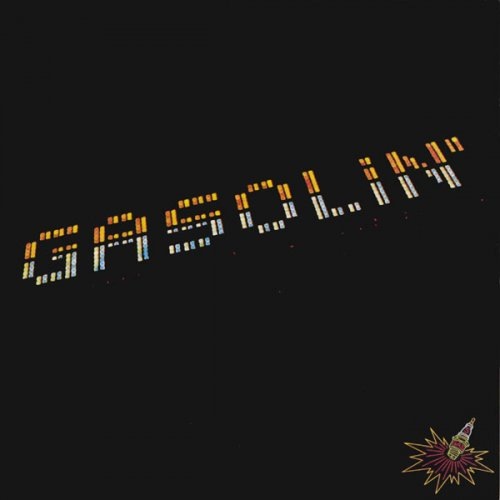 Gasolin' - Gas 5, LP