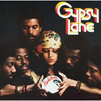 Gypsy Lane - Predictions, LP