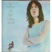The Rolling Stones - Lo Mejor De The Rolling Stones, 2xLP, Reissue