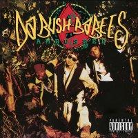 "Da Bush Babees - Ambushed, 2xLP + 7"", Reissue"