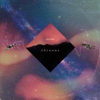 Axian - Chronos, LP