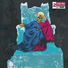 Flee Lord & 38 Spesh - Loyalty + Trust II, LP