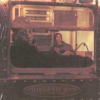 "Talib Kweli & Hi-Tek : Reflection Eternal - The Express / Some Kind Of Wonderful, 12"""