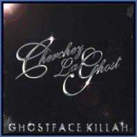 "Ghostface Killah - Cherchez LaGhost, 12"""