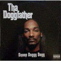 Snoop Doggy Dogg - Tha Doggfather, 2xLP