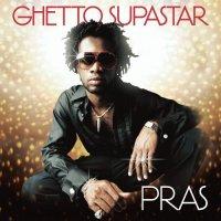 Pras - Ghetto Supastar, 2xLP