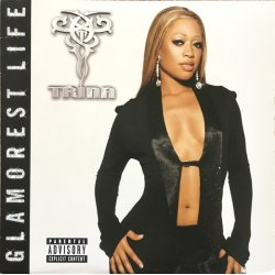 Trina - Glamorest Life, 2xLP