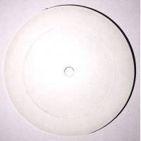 "Kurupt, Frankie Cutlass - Kurupt & Friends / Boricuas On The Set Remix, 12"""