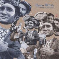 Alchemist - French Blend, LP