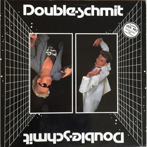 Double-Schmit - Double-Schmit, LP