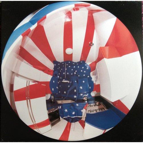 "Beastie Boys - Love American Style EP, 12"", EP, Reissue"
