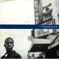 """Encore - The Essence / Defined By The Dollar, 12"""""""