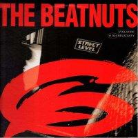 The Beatnuts - The Beatnuts, LP