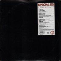 Special Ed - Revelations, 2xLP