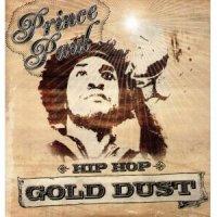 Prince Paul - Hip Hop Gold Dust, 2xLP