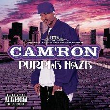 Cam'ron - Purple Haze, 2xLP, Reissue
