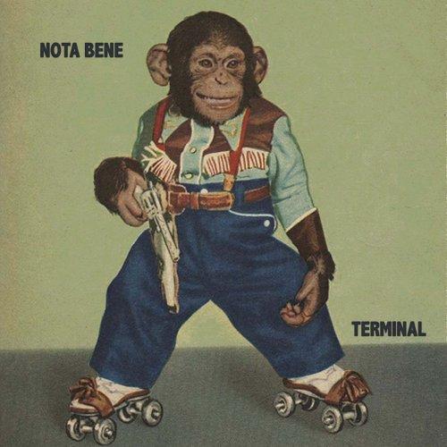 Nota Bene - Terminal, LP