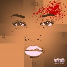 Che Noir - After 12, LP