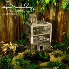 Blue Foundation - Life Of A Ghost, 2xLP