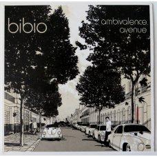 Bibio - Ambivalence Avenue, 2xLP