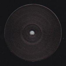 """Burial + Four Tet + Thom Yorke - Ego / Mirror, 12"""""""