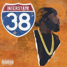 38 Spesh - Interstate 38, LP