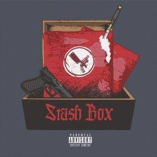 "38 Spesh feat Benny The Butcher - Stash Box, 12"""