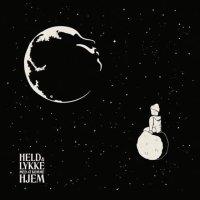 Artigeardit – Held & Lykke Med At Komme Hjem, LP