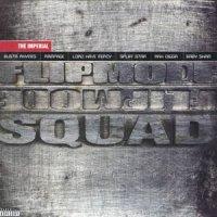 Flipmode Squad - The Imperial, 2xLP
