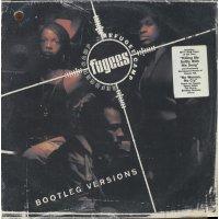 Fugees - Bootleg Versions, LP