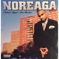 Noreaga - Melvin Flynt - Da Hustler, 2xLP