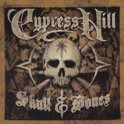 Cypress Hill - Skull & Bones, 2xLP