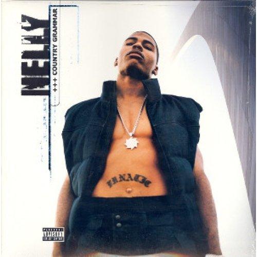 Nelly - Country Grammar, 2xLP