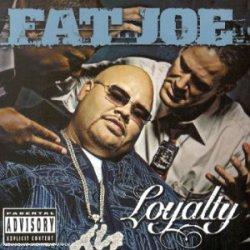 Fat Joe - Loyalty, 2xLP