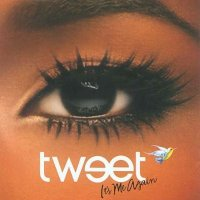 Tweet - It's Me Again, 2xLP