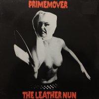 "The Leather Nun - Prime Mover, 12"", Reissue, Repress"