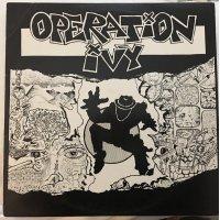 Operation Ivy - Energy, LP