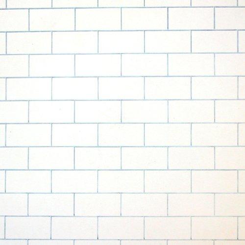 Pink Floyd - The Wall, 2xLP, Reissue