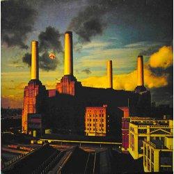 Pink Floyd - Animals, LP