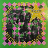 The Psychedelic Furs - Forever Now, LP