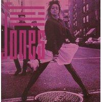 Jill Jones - Jill Jones, LP