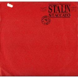 Stalin Staccato - Poland Live ´88, LP