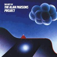 The Alan Parsons Project - The Best Of The Alan Parsons Project, LP, Remastered