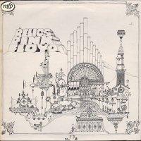 Pink Floyd - Relics, LP
