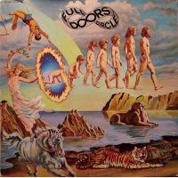 The Doors - Full Circle, LP