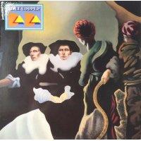 Alice Cooper - DaDa, LP