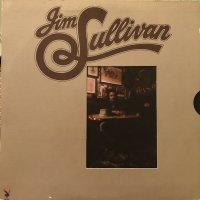 Jim Sullivan - Jim Sullivan, LP