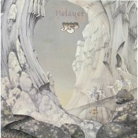 Yes - Relayer, LP