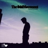 ChimneySwift - The OddMovement, LP